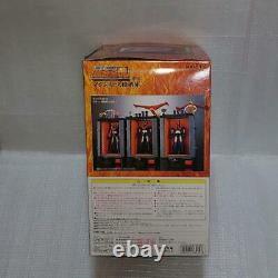 Bandai GX-01X Mazinger Z Figure Dai kakunko Unused hard to find near mint