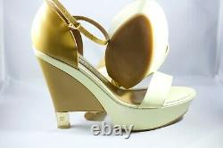 Chanel Shoes US Size 9/Size 39. Beautiful Shoes Mint Condition! Hard to Find
