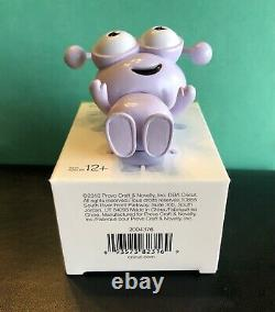 Cricut Cutie Lilac Cutie Hard To Find Mint Condition With Box & Packaging