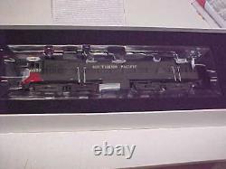 HO, Athearn#88678, SP U50, diesel, mint in box, #9950, hard to find