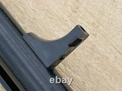 Hard To Find Ithaca 37 Featherlight 28 12 Ga 2 3/4and 3 Vent Rib Barrel Mint