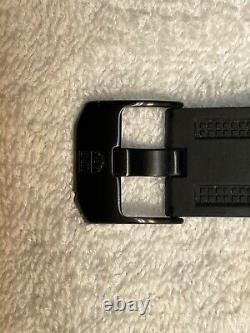 Luminox Navy Seal Ggl. L4223. Soc Set, Mens Watch, Hard To Find, Mint Condition