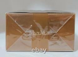 MAX MARA classic 1.4oz. 40ml. Eau De Parfum Spray, SEALED, hard to find