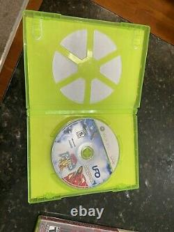 Xbox 360 Shmups Lot Of 5 Extremely Hard To Find Very Rare